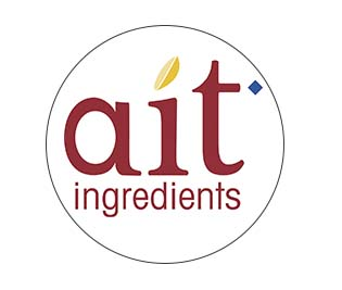 ait ingredients